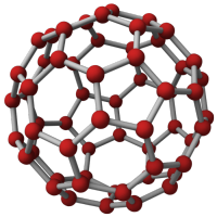 c60-buckyball-atoms-red