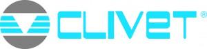 Logo Clivet_CMYK (1)