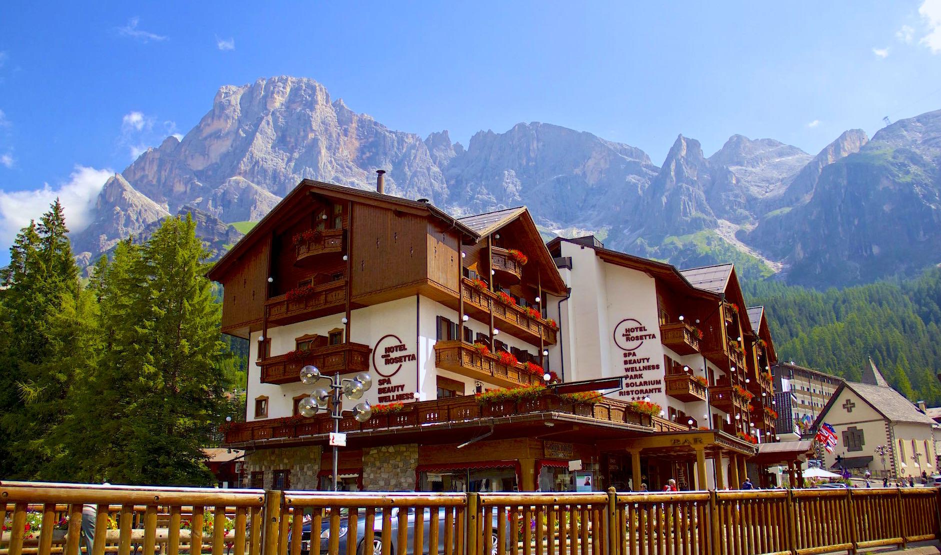 hotel-cima-rosetta