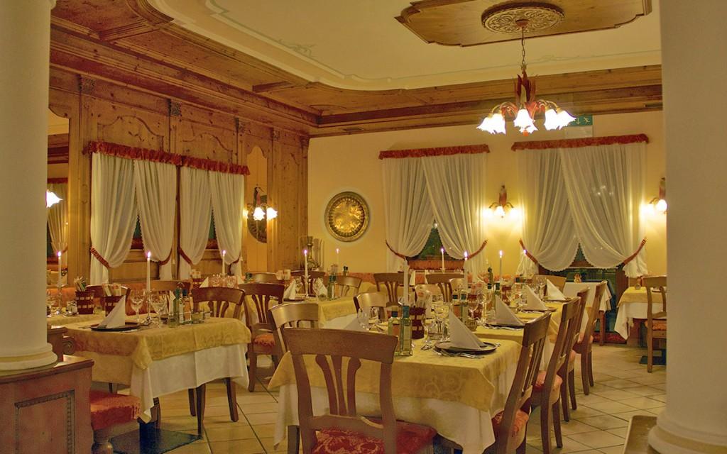 ristorante-gourmet-taufer-hotel-cima-rosetta