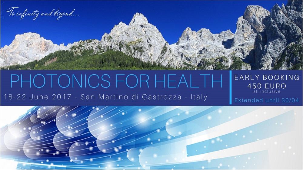 Photonics-for-health-30-aprile-home