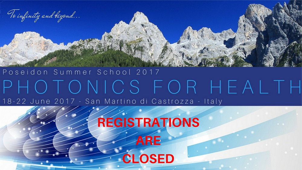 Photonics-for-health-registration-closed-low